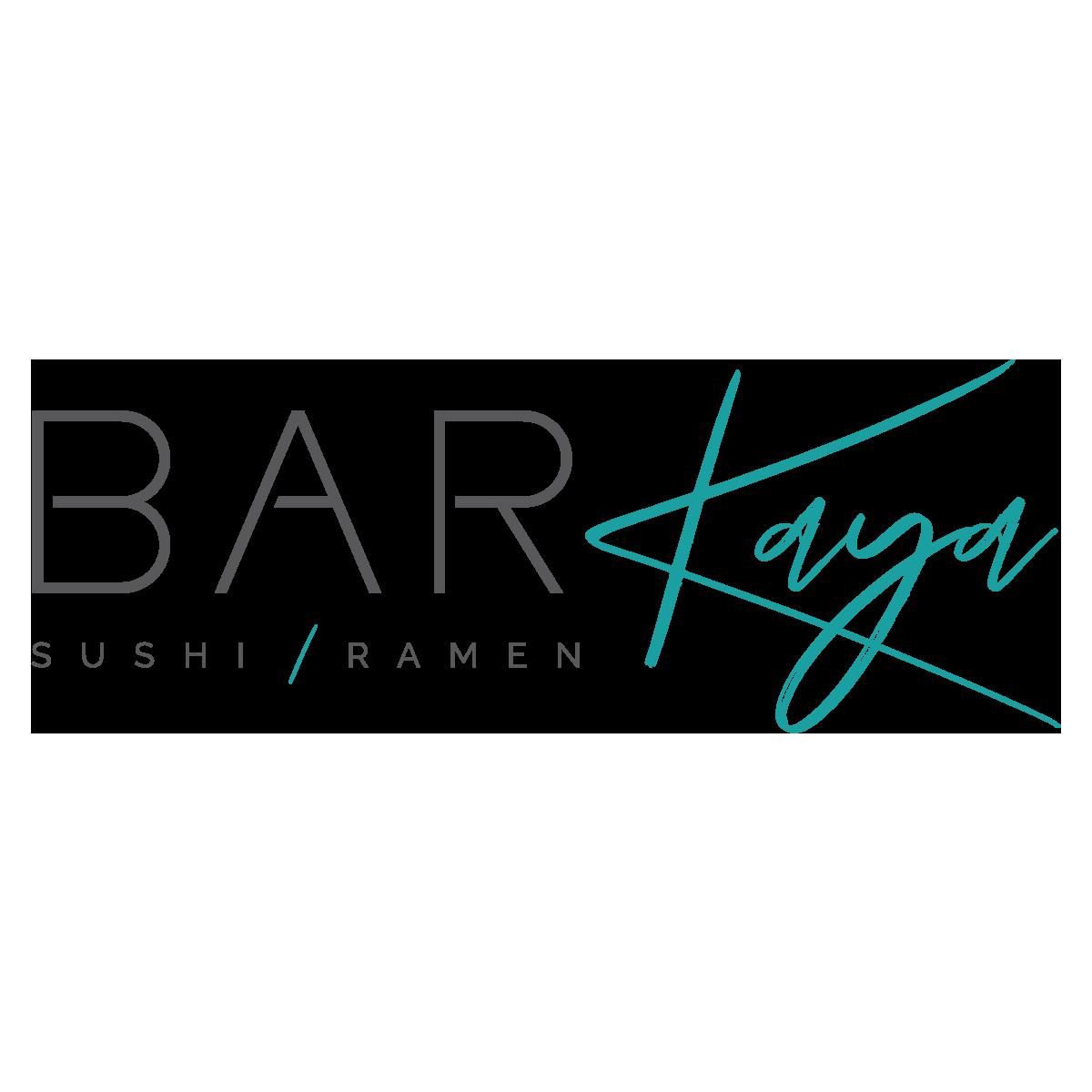 BarKaya