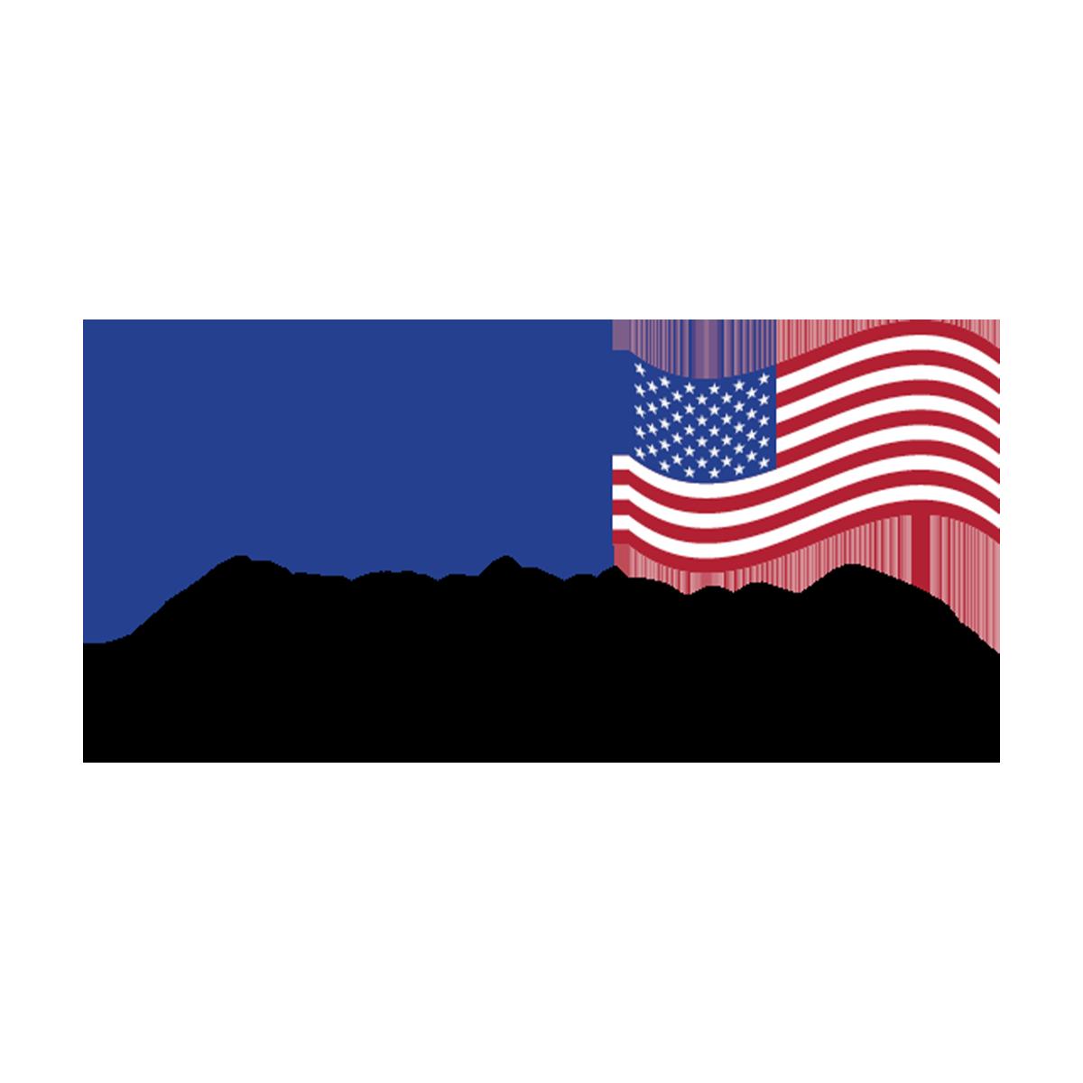 USA-Mech
