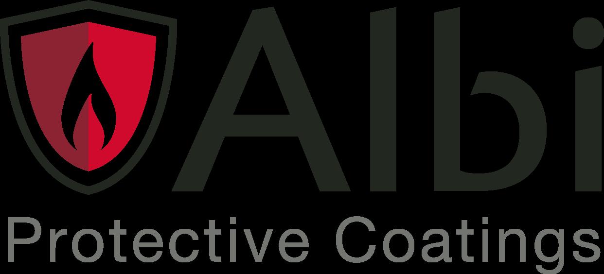 Albi-Logo-Main-1