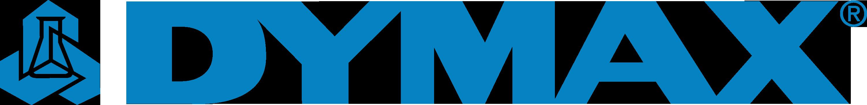 Dymax-Logo