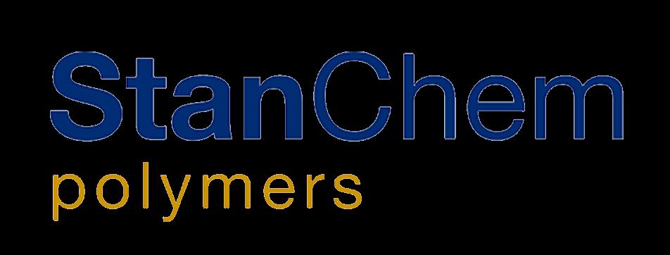 StanChem Icon
