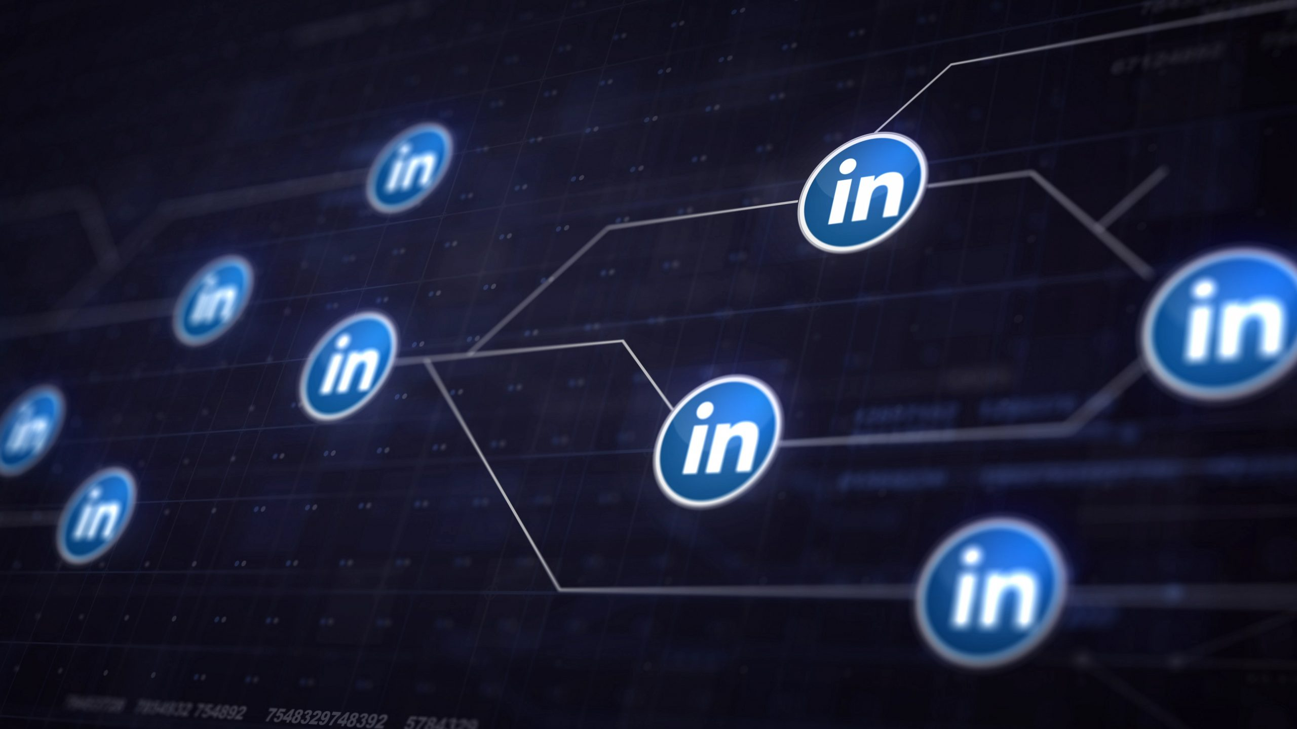 LinkedIn Data Breach Digital Scoop